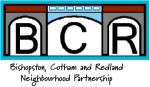 BCRNP-scriptlogo