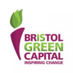 Green Capital Logo-200x200